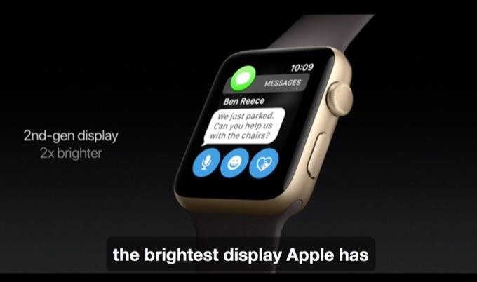 apple_watch_series_2-display