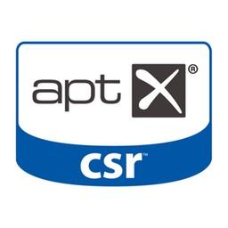 apt-x-logo-icon
