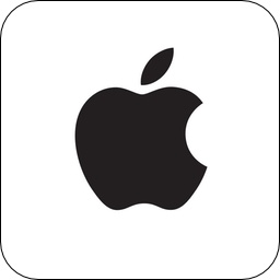 At-Apple-Twitter-logo-icon