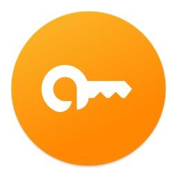 avast-passwords-for-mac-logo-icon