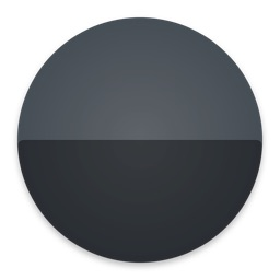 Balance-for-Mac-logo-icon