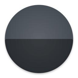 Balance-for-Mac-logo-icon