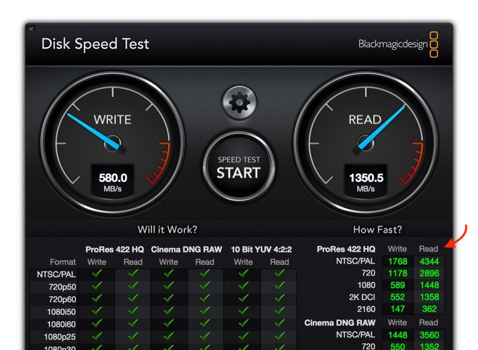 blackmagic-disk-speed-test-v3