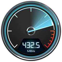 blackmagic_disk_speed_test-logo-icon