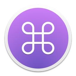 cmd-kana-3-logo-icon