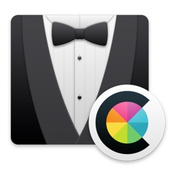 display-calibrator-assistant-logo-icon