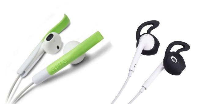 ear-clip-for-apple-earpods-hero
