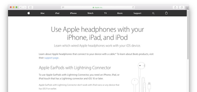 earpods-with-lightning-connector-support