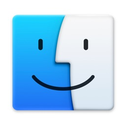 finder-logo-icon