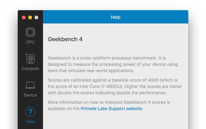 Geekbench-v4-Score-baseline