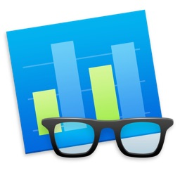 Geekbench-v4-for-Mac-logo-icon