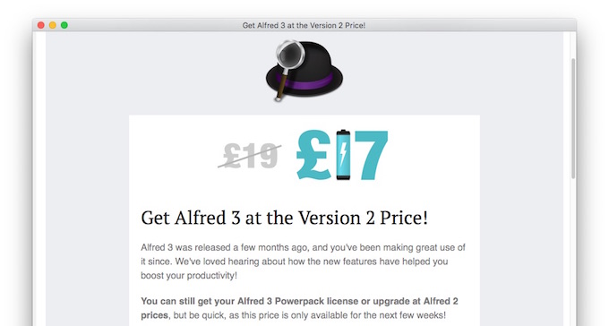 Get-Alfred-3-at-the-Version_2_Price