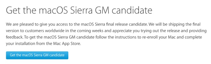 get_the_macos_sierra_gm_candidate-hero
