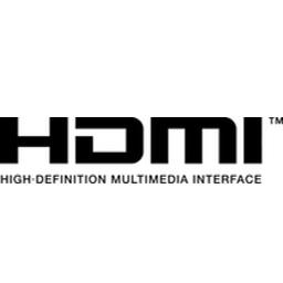 HDMI-logo-icon