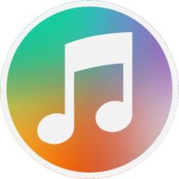 harmony-logo-icon