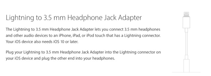 lightning-to-3-5-mm-headphone-jack-1