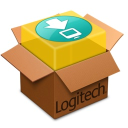 logitech-control-center-logo-icon