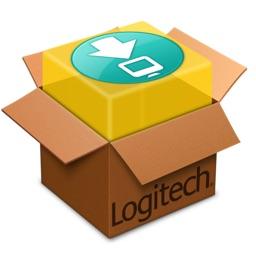 logitech-control-center-logo-icon