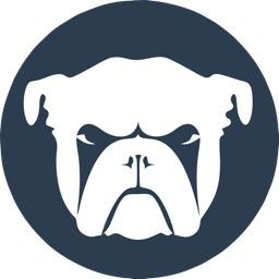monit-logo-icon
