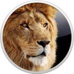 macOS 10.12 SierraのインストーラーのサイズはMac OS X 10.7 Lion並の小ささに。