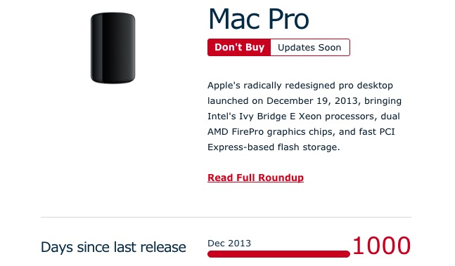 macpro-late-2013-passed-1000