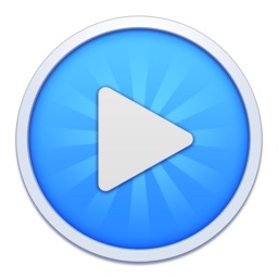 mplayerx-2015-logo-icon