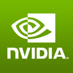 nvidia-green-logo-icon
