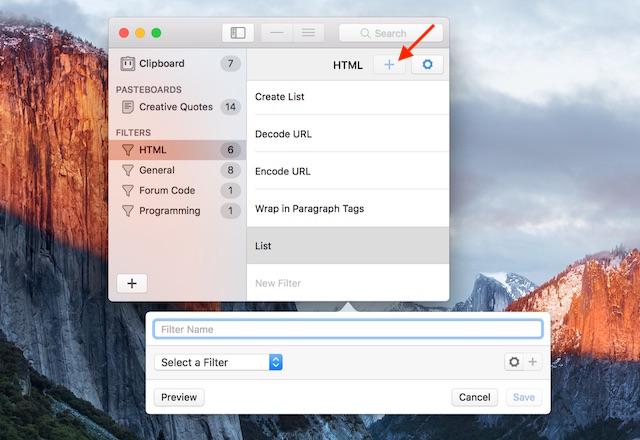 Pastebot-for-Mac-Filter-1