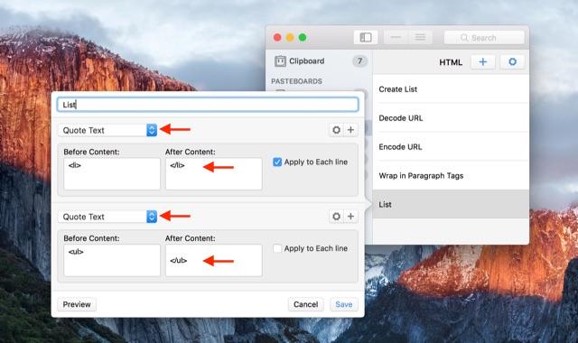 Pastebot-for-Mac-Filter-2