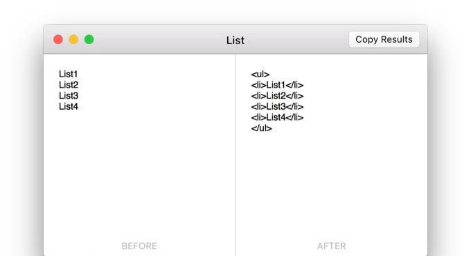 Pastebot-for-Mac-Filter-3-v2