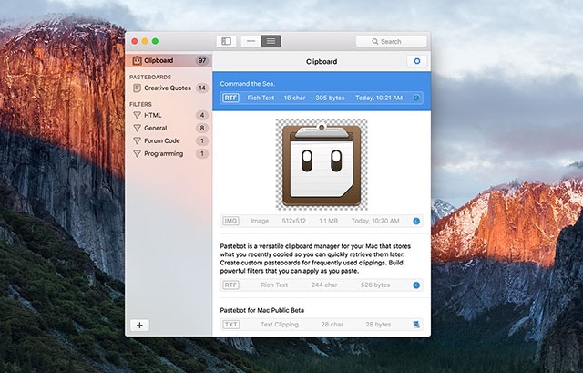 Pastebot-for-Mac-Hero