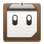 Tapbots、Mac用クリップボード機能拡張アプリ「Pastebot」のデモ版を公開。14日間無料で利用可能。