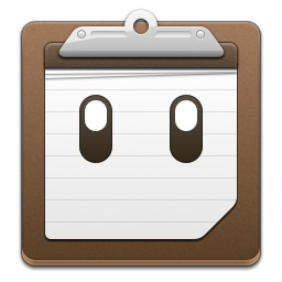 Pastebot-for-Mac-logo-icon
