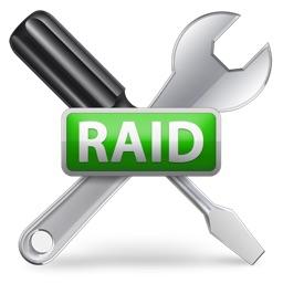 raid-utility-logo-icon