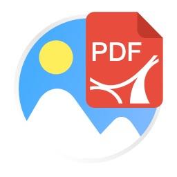Pdfを画像に 画像をpdfに変換してくれるmac用コンバータアプリ Recasto がリリース pl Ch