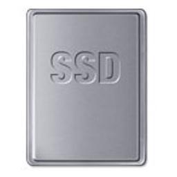 Macos Sierraで Optimized Storage 機能を有効にすると アプリによりmacのディスク空き容量表示が異なるので注意 pl Ch