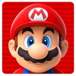 Nintendo、片手で遊べる新しいiOSゲームアプリ「スーパーマリオラン」を12月に配信予定。特設サイトや通知、トレーラーなどを公開中。