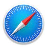 macOS Sierra 10.12.3のSafariではWebGLコンテンツ表示時にMacBook ProのiGPUを使用へ。