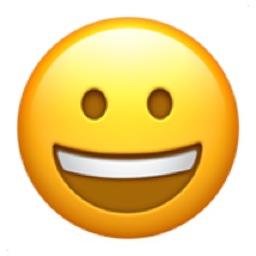 sierra-emoij-smile-logo-icon-2