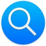 iOS 10の「調べる」メニューでSpotlight機能を無効にし検索クエリを止める方法。