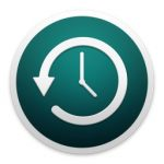 Time Machineのバックアップ作成時にMacBook Pro Late 2016がクラッシュし続ける不具合はmacOS Sierra 10.12.2で修正されるもよう。