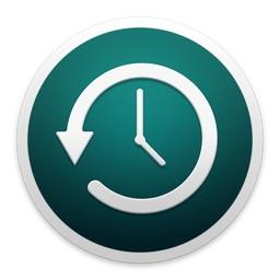 time-machine-256-logo-icon