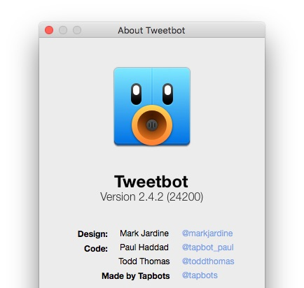 tweetbot-for-mc-v242-hero