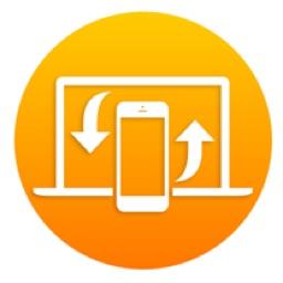 Ios 8デバイスとos X 10 10 Yosemiteで作業中のアプリのデータを同期する Handoff のデモ動画 pl Ch