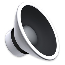 volume-sound-logo-icon