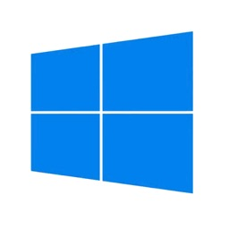 windows-logo-icon