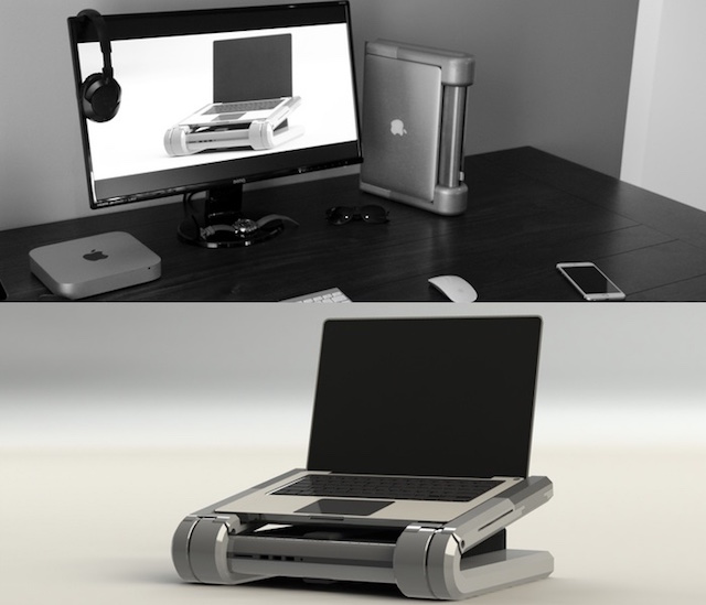 ibow-for-macbook-pro-angle