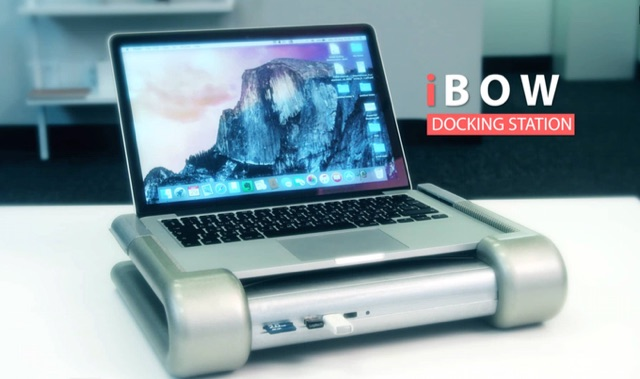 ibow-for-macbook-pro-hero