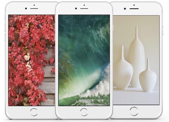 ios-10-home-app-wallpaper-v2