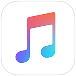 ios-10-music-app-logo-icon